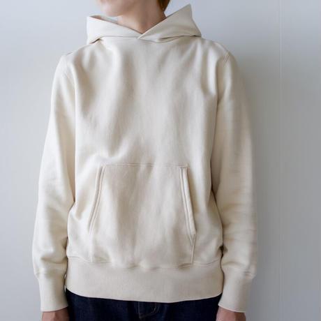 pullover hoodie sweatshirt/kinari