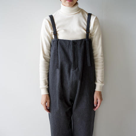 cotton wool stocking wader