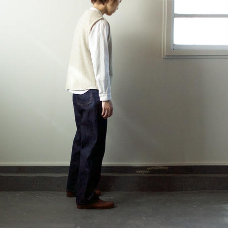 wool linen knit/best