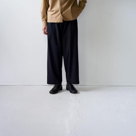 tr stretch pants/black