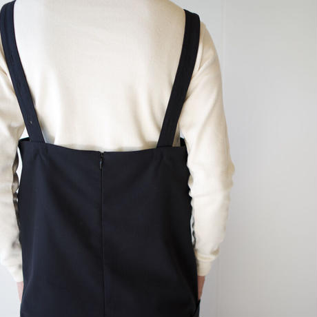 tr stretch/overall