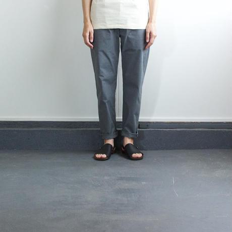 durable pants/gray/size1