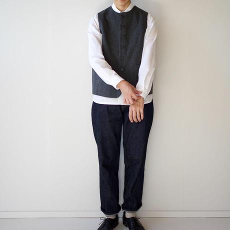 cotton wool /hold neck best