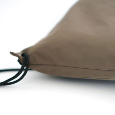 Union Drawstring Backpack