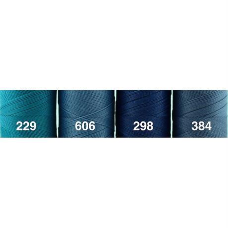 59803d3bb1b619130600158b