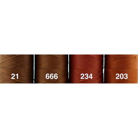 59803e03c8f22c3f480019d6