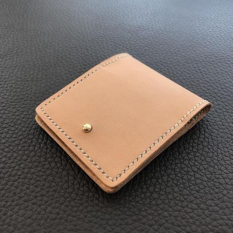 【 Atelier Lesson 仮予約申込 】 Leather Works 革細工