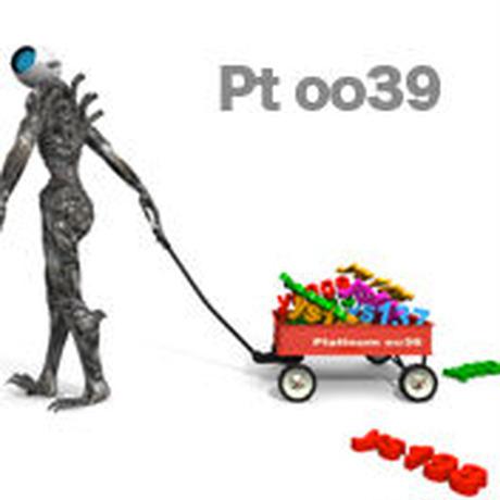 59428f943210d54eb200486b