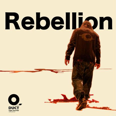 Rebellion_m03
