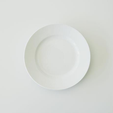 FRANCE / Creil&Montereau パン皿