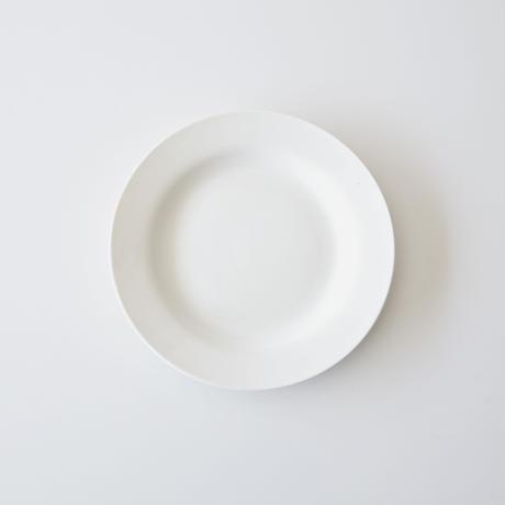 FRANCE / DIGOIN&SARREGUEMINES 1920〜  パン皿
