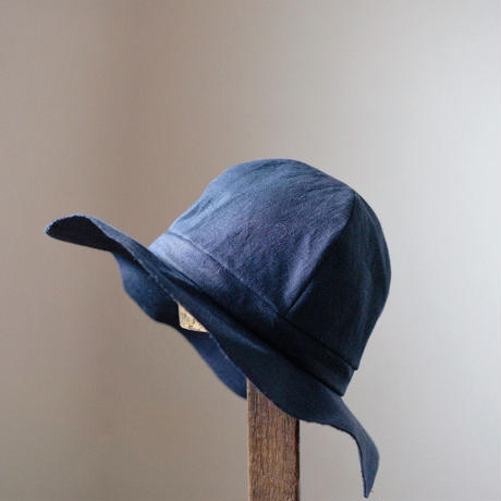 < Last 1> Nine Tailor / Stock Hat