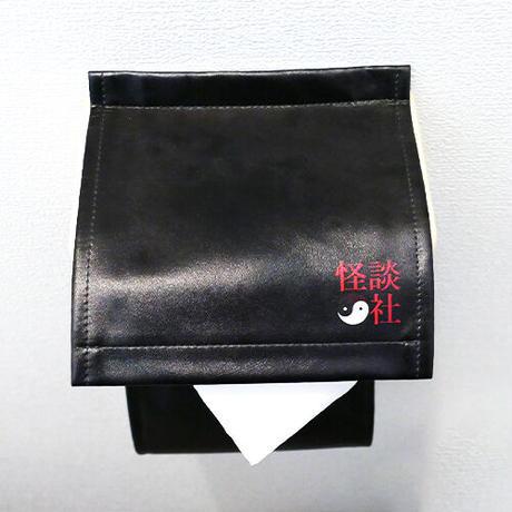 【怪談社】トイレットペーパーカバー TC01・02
