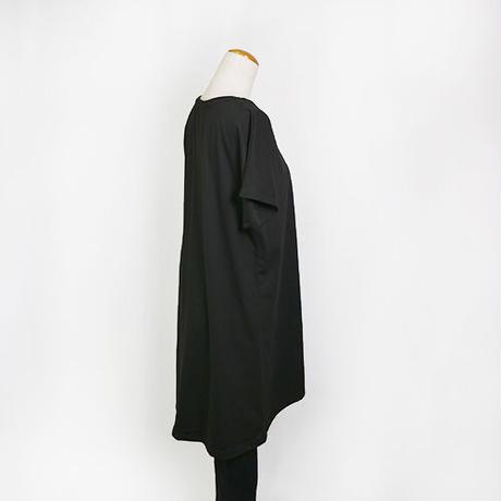 【C yana】ワンピースシャツ「怪談娘」(期間限定) IC-T02