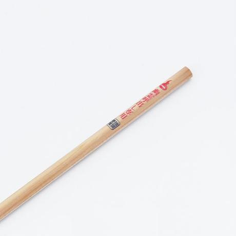幽霊呼出し専用鉛筆 EN01