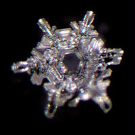 水に活力とエネルギーを与える☆Nature's Design(ネイチャーズデザイン) ・ミソス・ゴールデンorハッピー・グラス Flower of Life/フラワーオブライフ