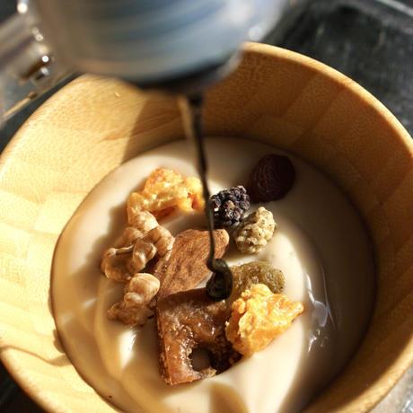 梅・元気の素(梅元気の素)ムメフラールやクエン酸がいっぱいのアルカリ性食品。梅肉エキス+Wオリゴ糖/梅肉エキス+ひまわりハニー