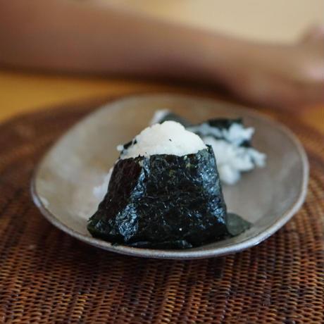 TEJAKULA バリ島の完全天日塩【あらじお】詰め替えパック1000g