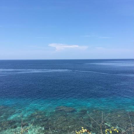 TEJAKULA バリ島のピラミッド塩【PYRAMID SALT/ピラミッドソルト】携帯瓶7g