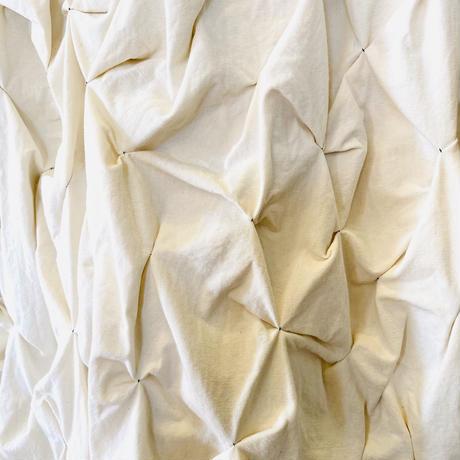 ripple洋品店 スカート