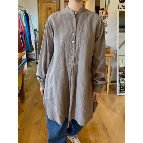 ripple洋品店 クラシックシャツ