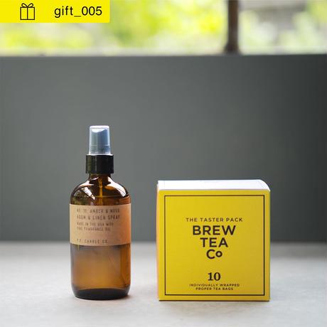 Gift_Fragrance & Tea_02