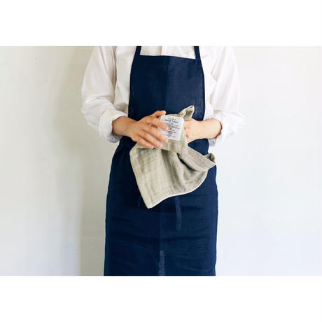 SHINTO TOWEL[2.5-PLY GAUZE]