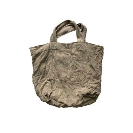 買物袋  big size