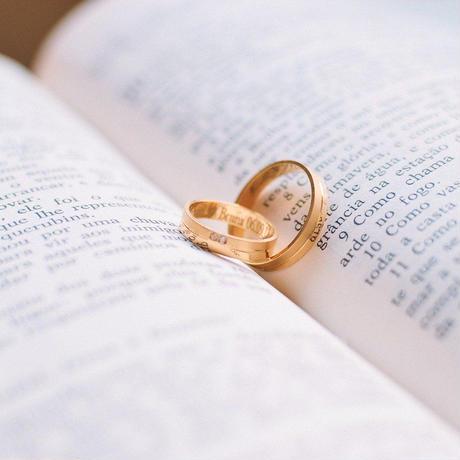「彼がどうしようもなく惹かれて結婚できる♪最強の恋愛メソッド」テキスト