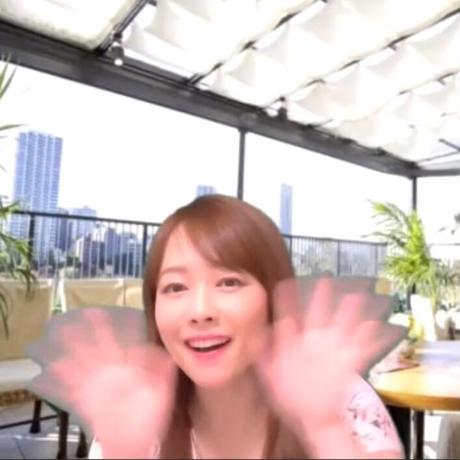 不倫から結婚への最強ステップ!セミナーオンライン動画