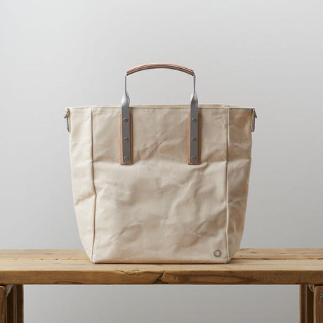 clipmarks warehouse / garden TM / natural
