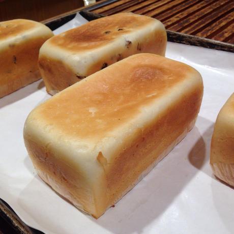 アレルギー対応米粉食パン(グルテンフリー)