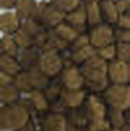 ファーストメイト オーストラリアンラム スモールバイツ(小粒)1kg