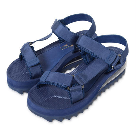 AIR SPORTS SANDAL  / NAVY