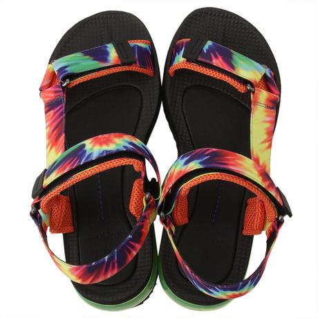 AIR SPORTS SANDAL  / MULTI (men's size only/last pair)