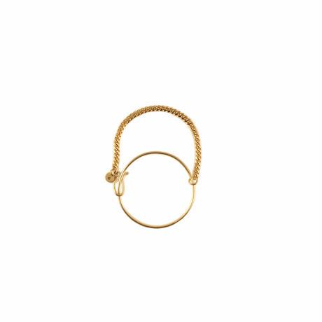 Bracelet            【BR-009】