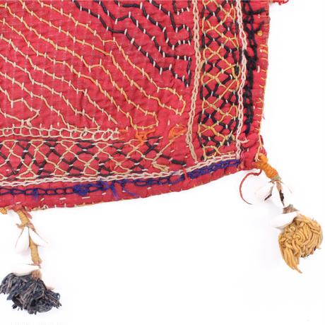 Gypsy bag【No.GO-026】