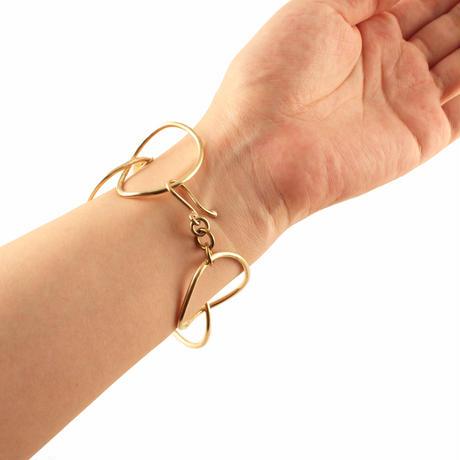 Bracelet            【BR-005S】