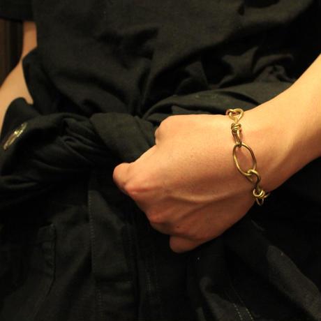 Bracelet            【BR-001】