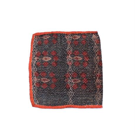 Gypsy pouch【No.JK-056】