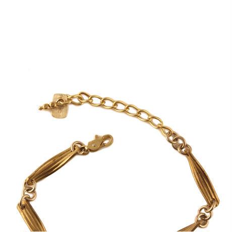 Bracelet            【BR-012】