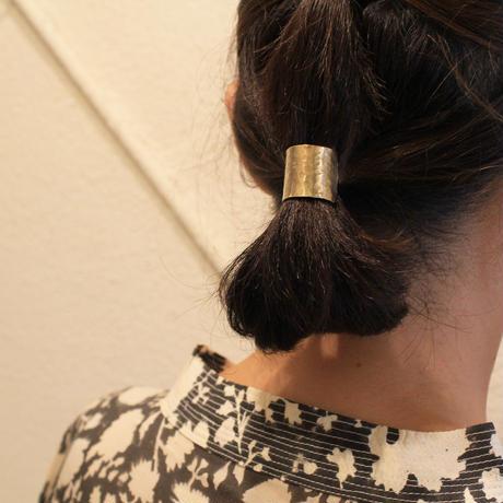 Hair crip             【HC-003】