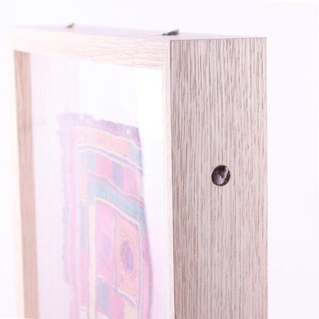 """Framed    """" Pulia""""   【No.FR-006】"""
