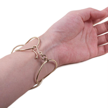 Bracelet            【BR-005】