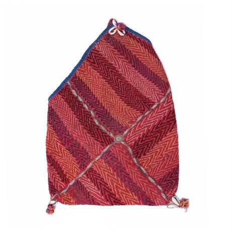 Envolope bag【No.JK-040】