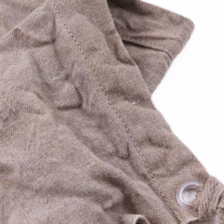 Italian army cloth【Dead  stock】