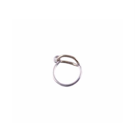 Ring                   【RG-010-SV】