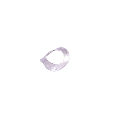 Ring             【RG-001-SV】