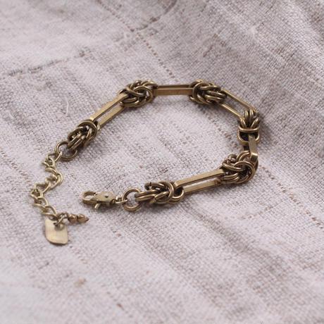Bracelet            【BR-004】