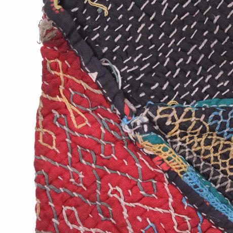 Envolope bag【No.JK-041】